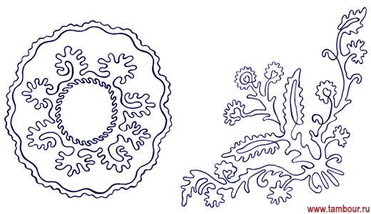 Амариллис цветок комнатный